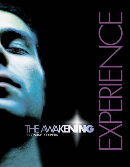 The Awakening (Promise Keepers)