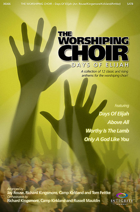 The Worshiping Choir