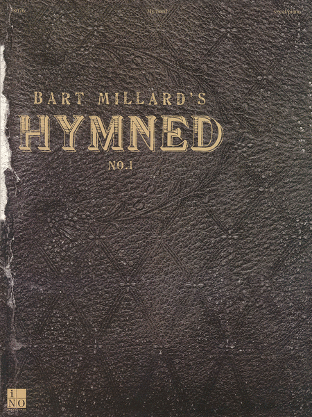 Bart Millard - Hymned No. 1