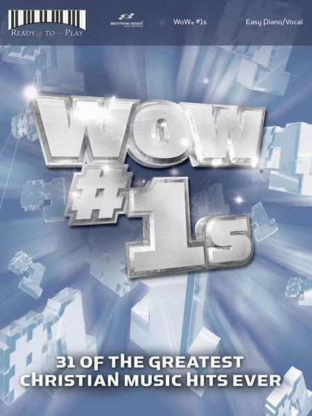 WOW #1 Hits