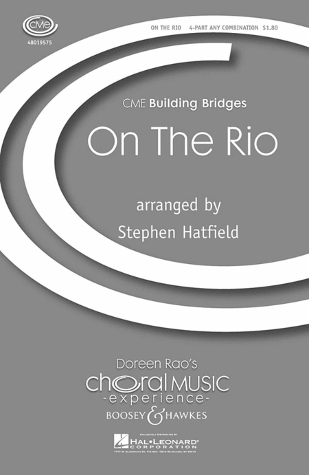 On the Rio