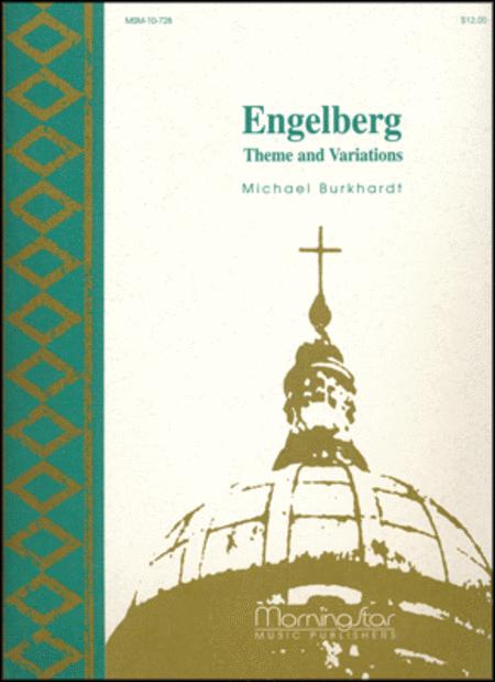 Engelberg (Theme & Variations)