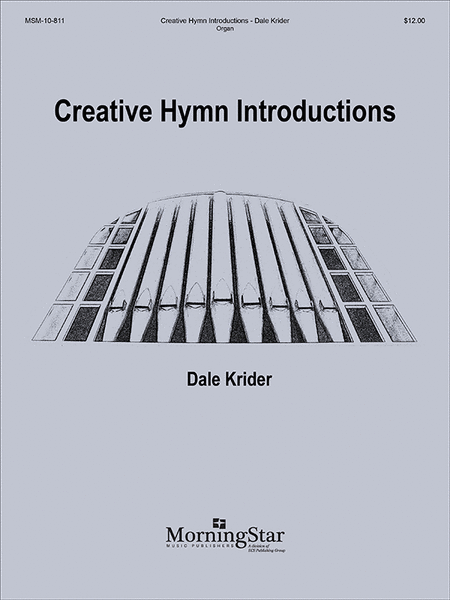 Creative Hymn Introductions