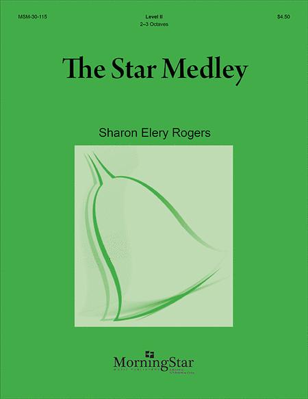 The Star Medley