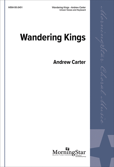 Wandering Kings
