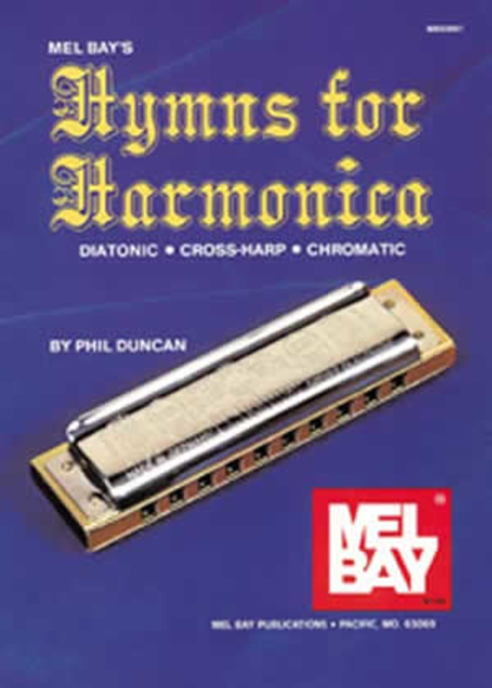 Harmonica u00bb Hallelujah Harmonica Tabs - Music Sheets, Tablature, Chords and Lyrics