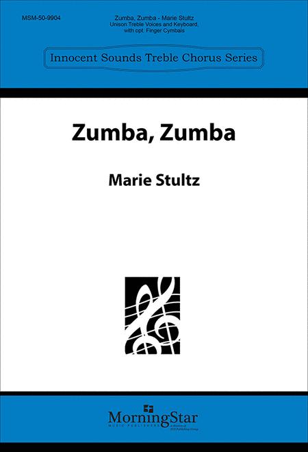 Zumba, Zumba