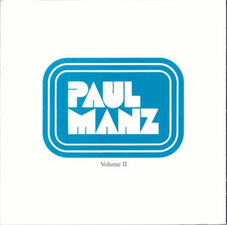 Paul Manz Hymn Improvisations, Vol. 2
