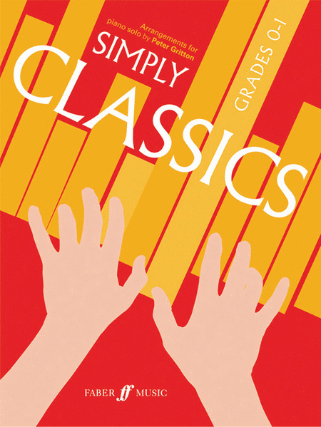 Simply Classics