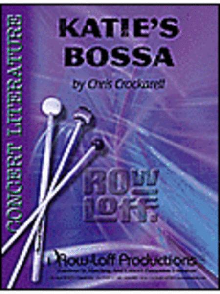 Katie's Bossa