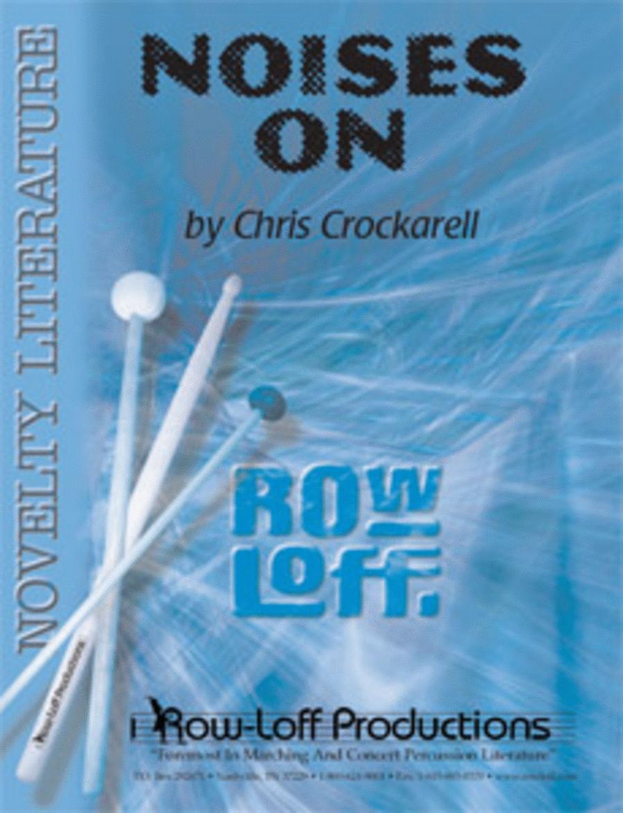 Noises ON