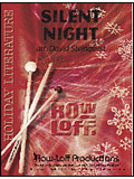 Silent Night (Noite de Paz)