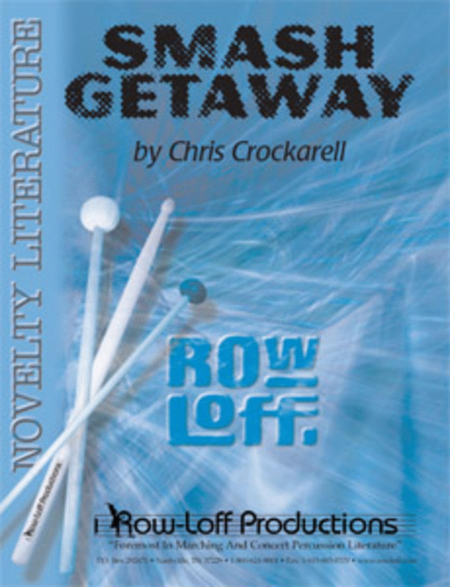 Smash Getaway