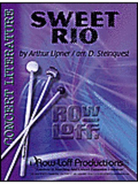 Sweet Rio