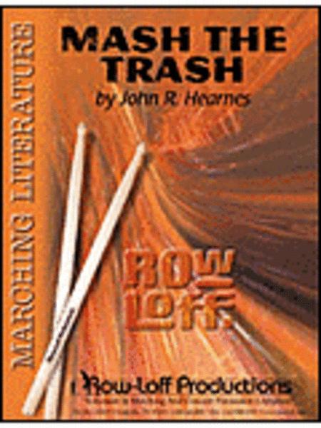 Mash The Trash