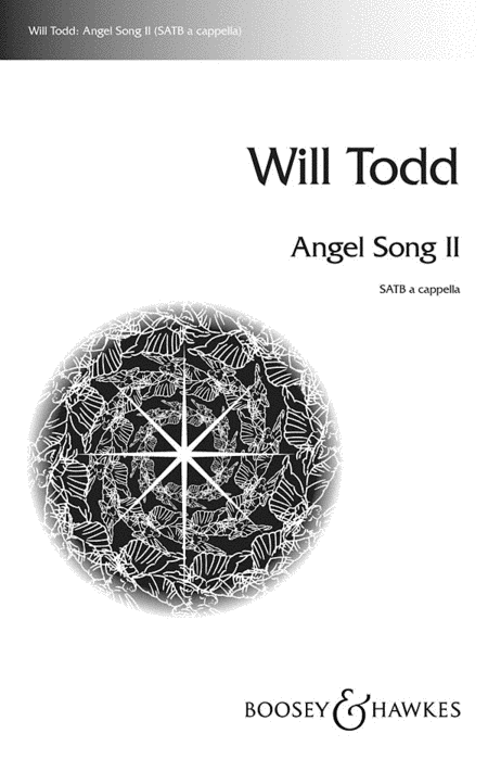 Angel Song II