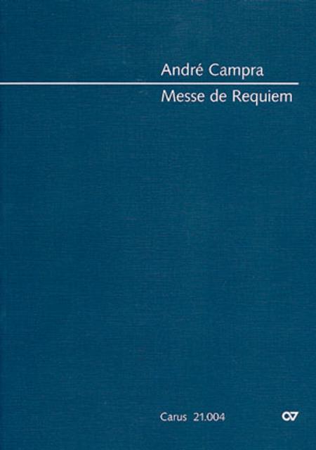 Messe de Requiem