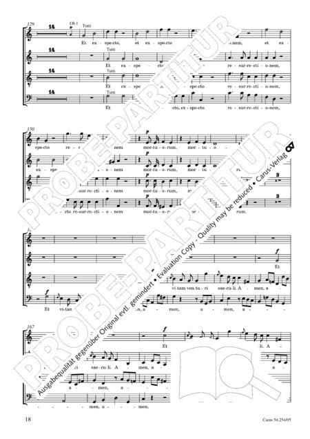 Missa Sancti Hieronymi