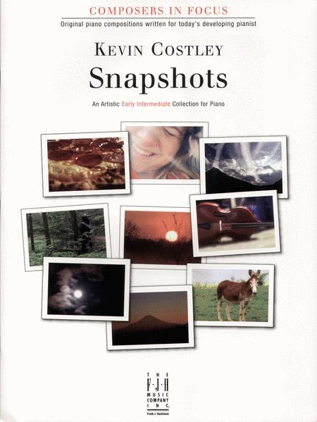 Snapshots (NFMC)