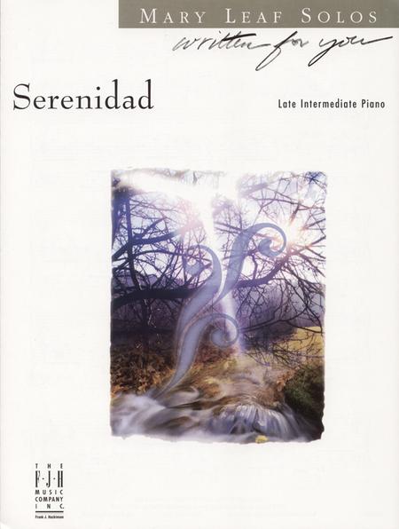 Serenidad (NFMC)
