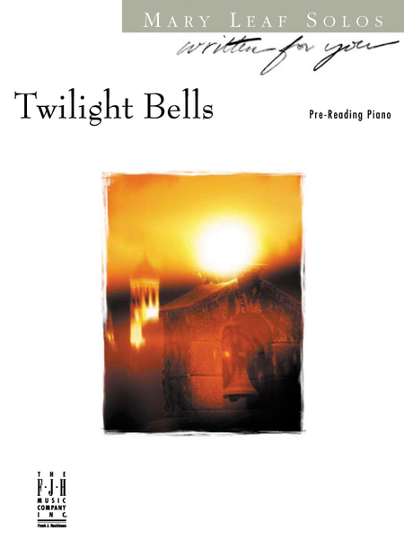 Twilight Bells