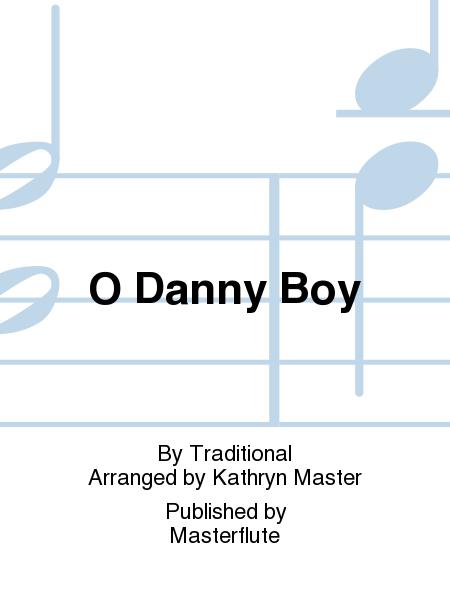 O Danny Boy