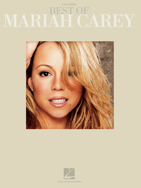 Best of Mariah Carey