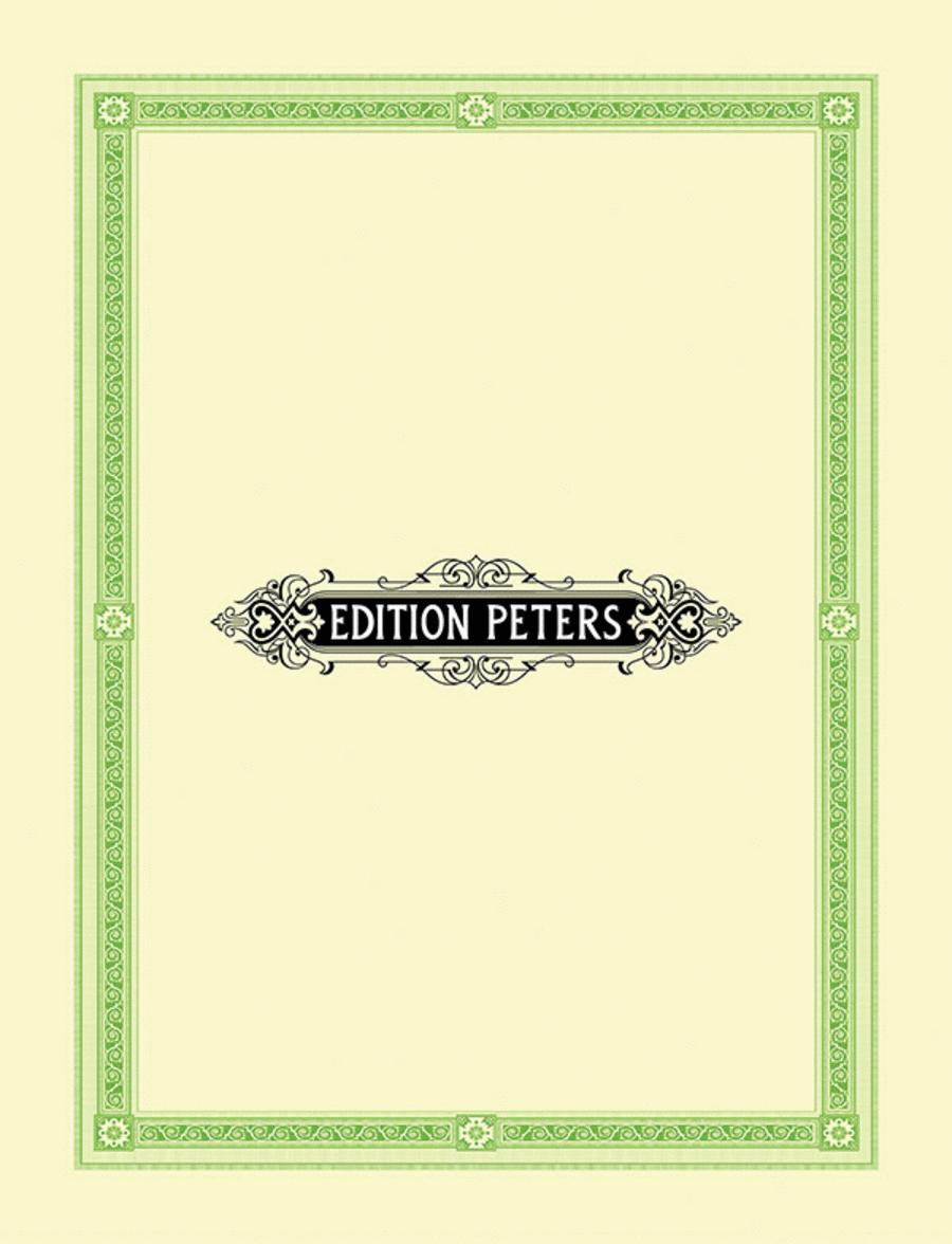 Right@Sight for Cello Grade One: a progressive sight-reading course (with accompaniment CD)