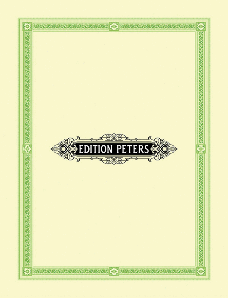 Right@Sight for Cello Grade Two: a progressive sight-reading course (with accompaniment CD)