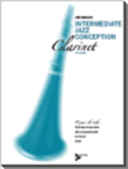 Intermediate Jazz Conception