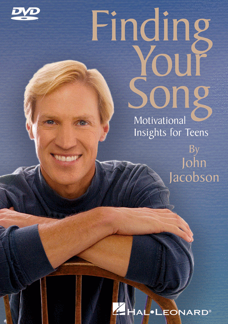 Finding Your Song