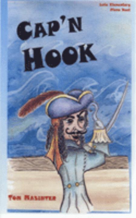 Cap'n Hook