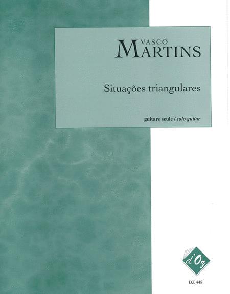 Situacoes Triangulares