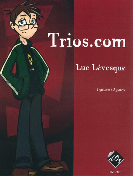 Trios.com