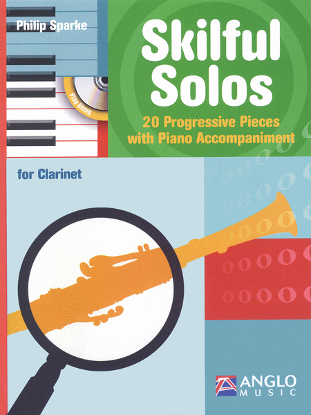 Skilful Solos