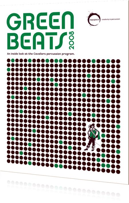 Green Beats 2008