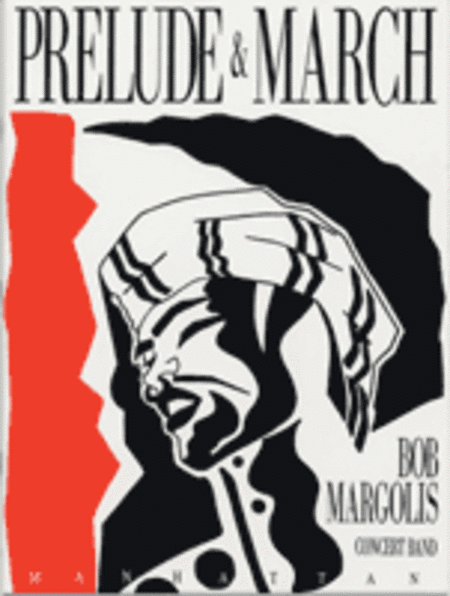 Prelude & March