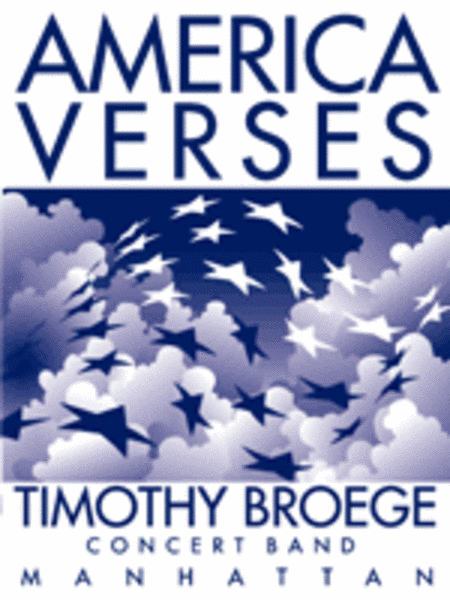 America Verses