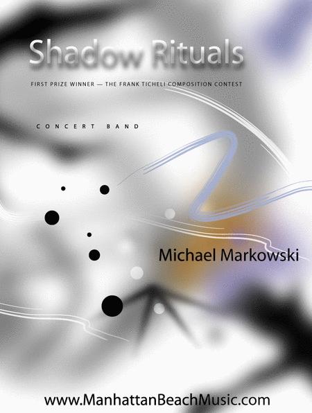 Shadow Rituals