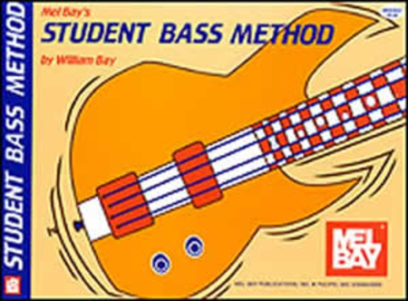 Student Bass Method