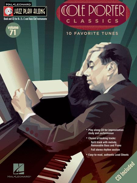 Cole Porter Classics