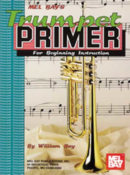 Trumpet Primer