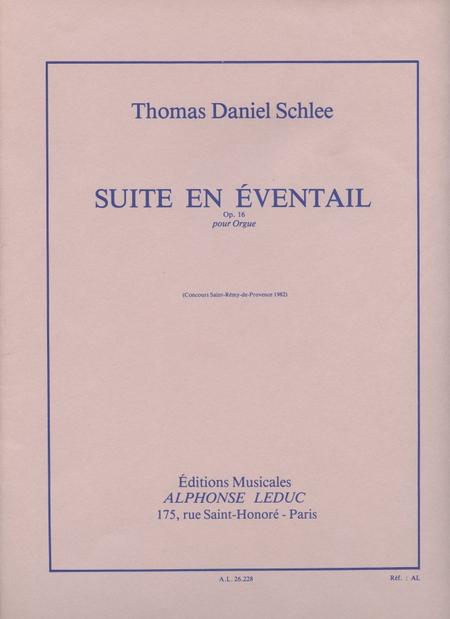 Elegie - Saxophone Sib ou Hautbois et Piano