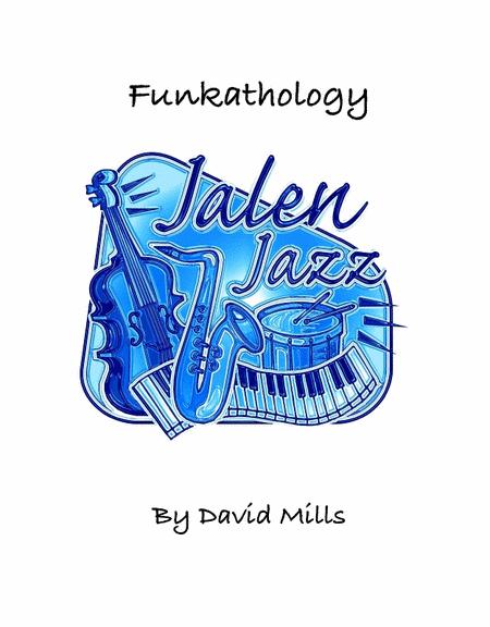 Funkathology