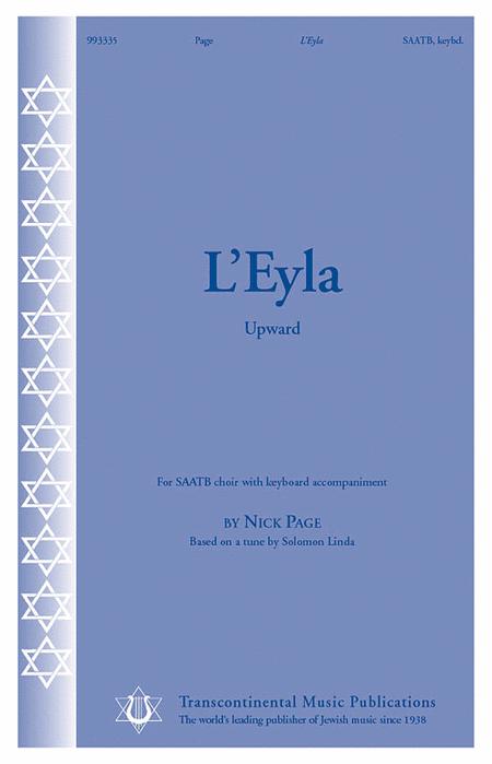 L'Eyla