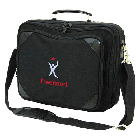 FreeHand Deluxe Carrying Bag