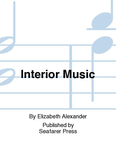 Interior Music