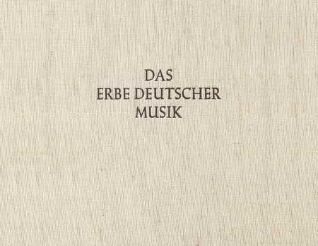 Die Handschrift Dresden - Ubertragung, Teil I