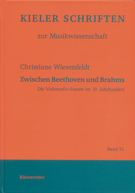 Zwischen Beethoven und Brahms