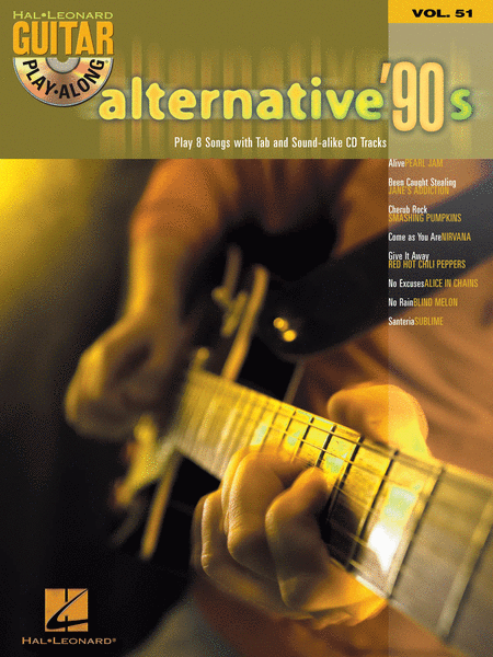 Alternative '90s